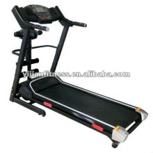 foldable treadmill YJ-8001DA