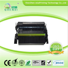 X654X11A X654X11L Compatible Laser Toner Cartridge for Lexmark X654 X656 X658