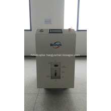 Carbon Cleaning Solutions Machine for Cars Engines