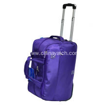 New style outdoor duffel travel bag