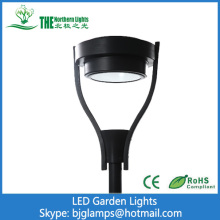 40W LED Garden lights of  Landscape Fixtures
