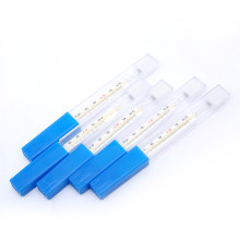 Medical Mercury Medical Thermometer