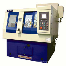 CNC Raceway Superfinishing Machine 3MB3020 for Angular Contact Ball Bearing