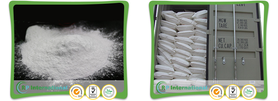Potassium Benzoate Powder Food Grade