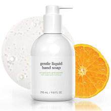 OEM Customized Gentle Liquid Hand Soap