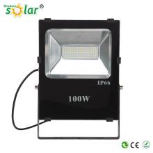 100 Вт светодиодный проектор лампа, внешних горит знак & billboard, Открытый прожекторы SA-PL-4252