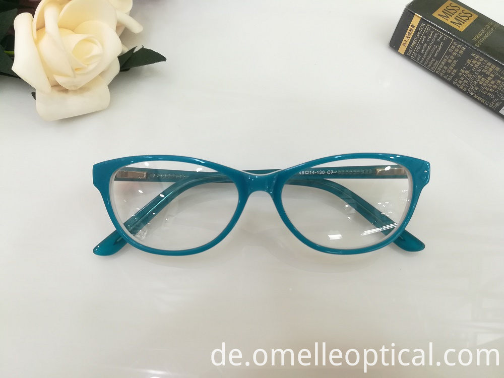 Cheap Uv Protection Eyeglasses