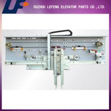 Elevator car door operator KX131-201/210