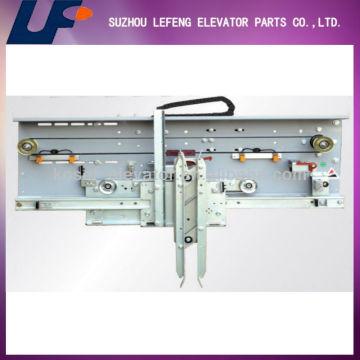 Ascensor operador de puerta de coche KX131-201 / 210