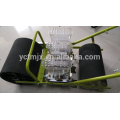 Farm/agricultural 2017 new best selling manual mini vegetable seeder/planter