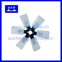 Engine fan cooler blade for TOYOTA 362050201 412MM-32-51