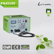Зарядное устройство для аккумуляторных трансформаторов переменного тока 12 В / 24 В (BC-12/13/15/16/18/20/30/50)