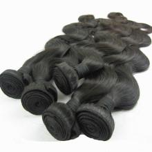 3pcs 26 28 30 inch wholesale unprocessed virgin brazilian hair,natural color cheap brazilian hair weave,brazilian virgin hair