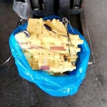 PC200-8 main valve control valve 723-47-29102
