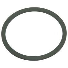 Almofada de Teflon de anel de apoio de PTFE de alta qualidade