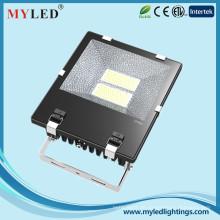 Nachtsucher Workstar Epistar 50w wiederaufladbare LED-Scheinwerfer mit ce rohs