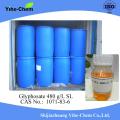Roundup glyphosate 41% sl glyphosate 360 SL