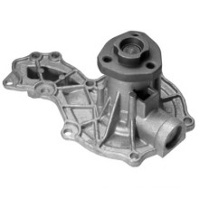 VW Water Pump Gwvw-07A 026121005A 068121005A