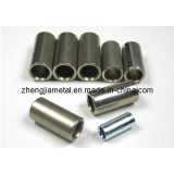 Cannela Steel Casting Pipe