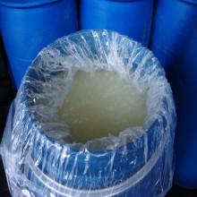 labsa 96% Detergente para superficies
