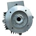 OEM Made in China Pièces de moulage par moteur de pièce de moulage mécanique sous pression