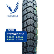 Motorcycle tires and tubes 250-17 300-17 250/18 300-18