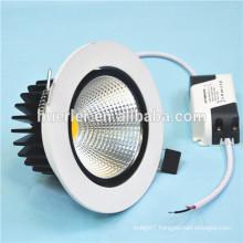 new style epistar ac100-240v 3w rgb cob led spot light B22/E26/E27/GU10 ce rohs 2 warranty