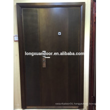 longxuan son and mother door, wood door frame