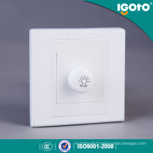 Igoto Dimmer Switch Use for Home