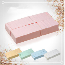 Hot Sale Lovely Fashion Latex Free Cosmetic Sponge, Cosmetic Puff
