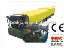 Down pipe forming machine in high quality