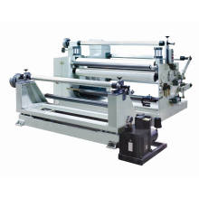 Auto Slitting Machine for PVC Foil (FQ-1300)