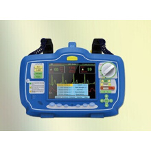 Tragbare Defibrillator-Monitor aus China