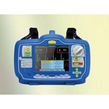 Portable Defibrillator Monitor From China
