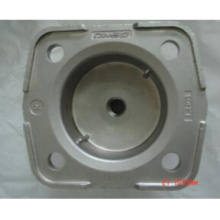 Sand Casting, Precision Casting or Die Casting Part