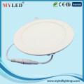 Светодиодные панели света 18w Высокий Lumen 8inch AC175-265V 1400LM привели Slim Downlight