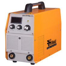 315A IGBT tube Inverter welding machine ARC135G