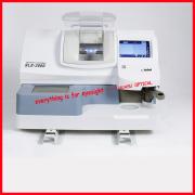 patternless lens edger full automatical optical lens edger machine SLE-3000