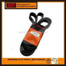 V-Ribbed Belt for Toyota Prado 7PK2280 90916-02640 Spare parts