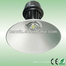 Economia de Energia led industrial high bay light 200w