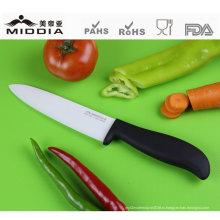 Конкурентоспособная цена керамические кухонные приборы & кухонный нож