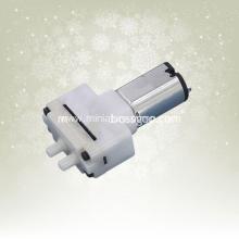 DC mini diaphragm air pump