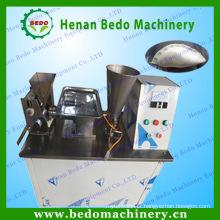 Máquina de bolinho de massa automática / rolinho primavera / ravioli / empanada / samosa / pierogi máquina