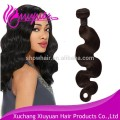 aliexpress buy cheap brazilian human hair wholesaler brazilian hair