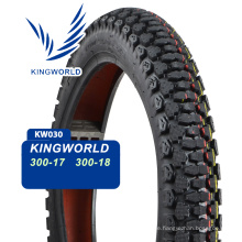 best selling motorcycle tires in africa