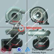 Turbocompressor 330B 3LM319 D333C 3306 4N8969 219-1911 OR5908 6N7924 159623 312881 OR6342 709377-0003 3L289 OR5808