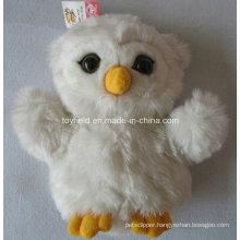 Plush Toy Stuffed Animal Hand Puppet Plush Toy