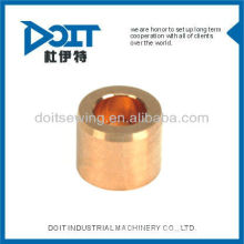 DOIT Sewing machines copper sets Sewing Machine Spare Parts24