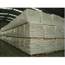 Fabrikverkauf Natriumacetat Anhydrat für Lebensmittelqualität