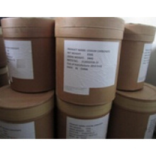 High Quality Caesium Carbonate for Sale